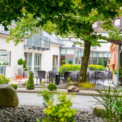 hotel_fuchsbachtal_100.jpg