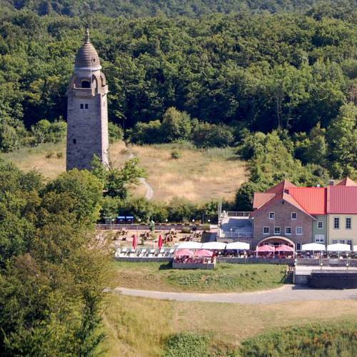 Wittelsbacher_Turm.jpg