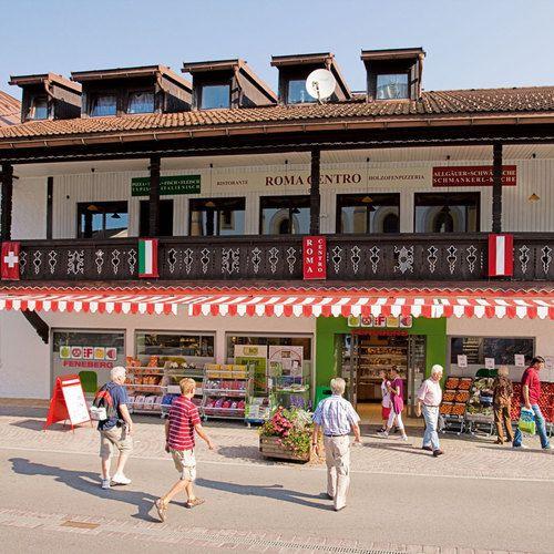 F-Markt_Oberstaufen.jpg