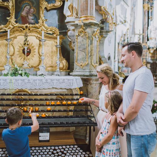 Kirche St. Ulrich_Tourist-Information Seeg.jpg