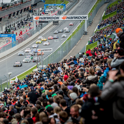 Spielberg DTM 2013 Race_Start  -® Stefan Leitner Red Bull Content Pool_.jpg