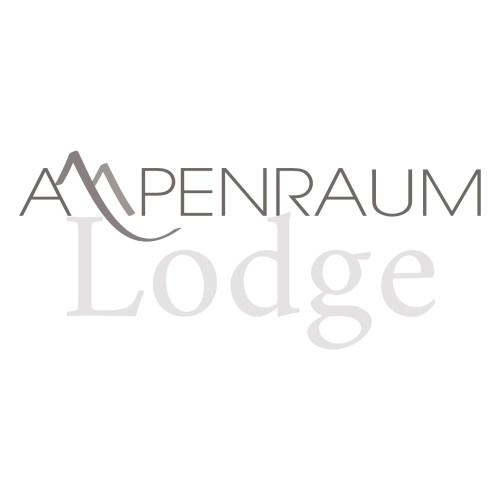 allpenraum-lodge_logo_rgb_72dpi_2000px_01.jpg