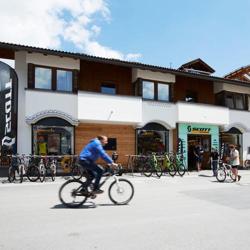 Sport_Patscheider_Bikeshop_26.05.2014-0065.jpg