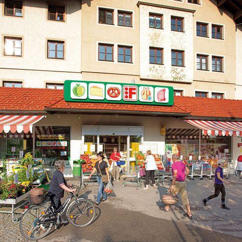 F-Markt_Blaichach.jpg