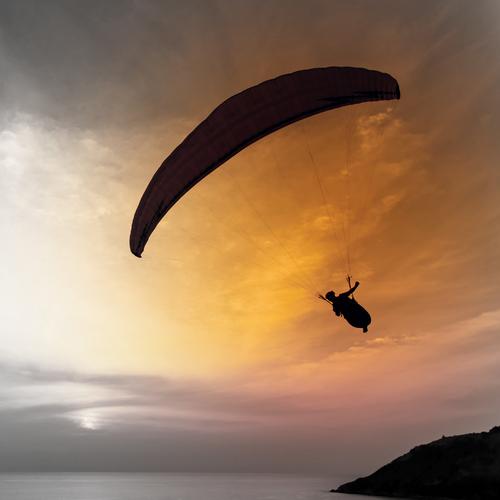 Outdoorclub Paragliding1.jpg
