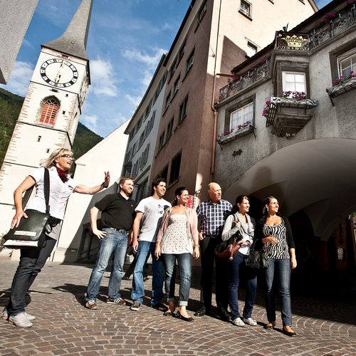 Altstadt Chur_Andreas Badrutt, Graubünden Ferien.jpg