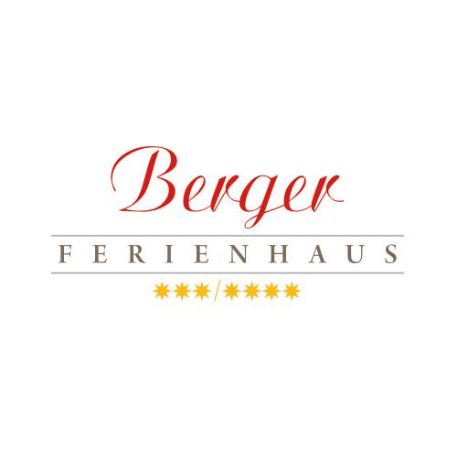 berger_Ferienhaus_1zu1.jpg