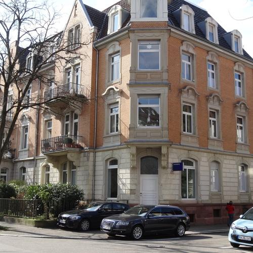 Erwinstraße 16.JPG
