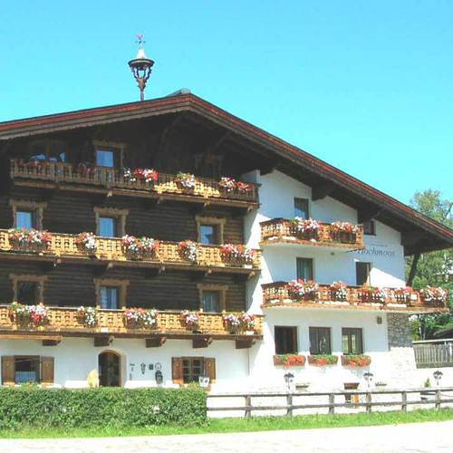 Hochmooshaus2.jpg