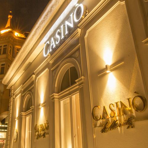 Engadin-St. Moritz Casino_outside_night.jpg