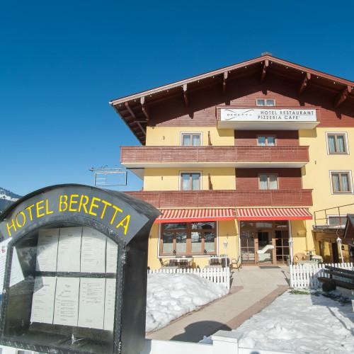 Hotel Beretta-1.jpg