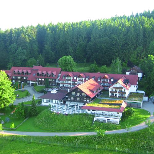 Berghotel_Jägerhof_Startbild_1zu1.png