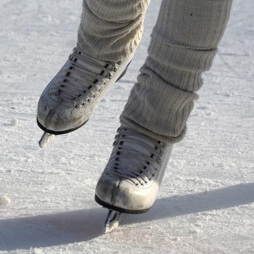 Eislaufen Schlittschuh.jpg