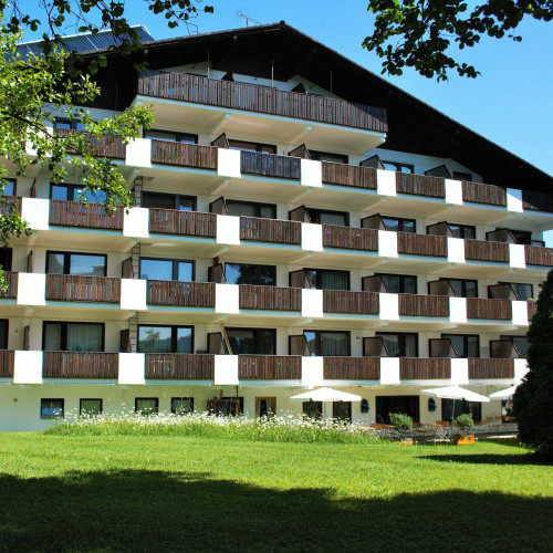 Hotelansicht Landhotel Seeg  Sued.jpg