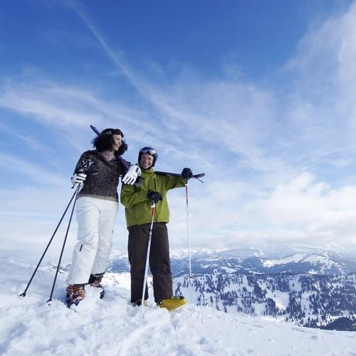 Wintersport in Oberstaufen_Oberstaufen Tourismus.jpg