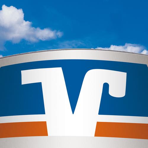 Logo VR Bank IMG_8622.png