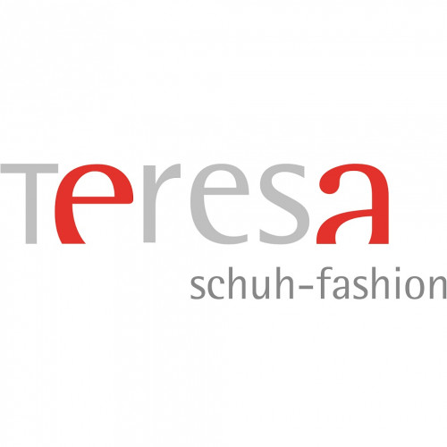 Schuh Teresa 9.jpg