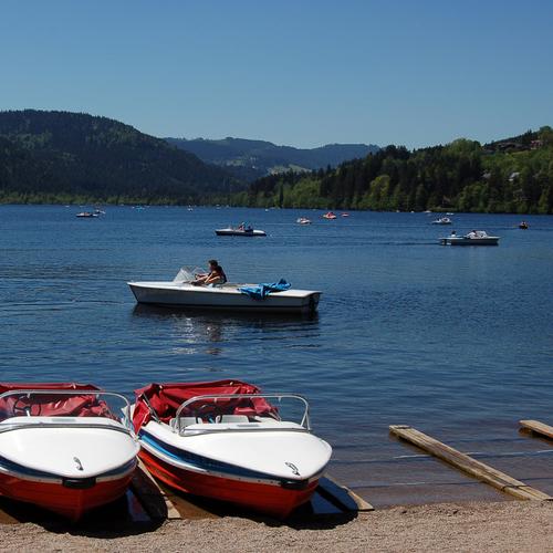 Titisee_© Heike Budig-Schwarzwald Tourismus.jpg