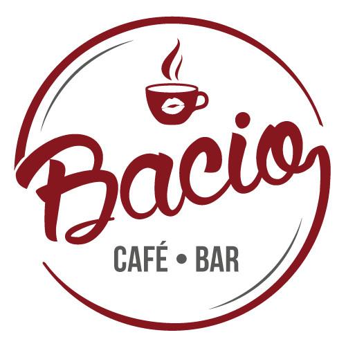 Logo_Bacio_Bordeauxrot_RGB.jpg