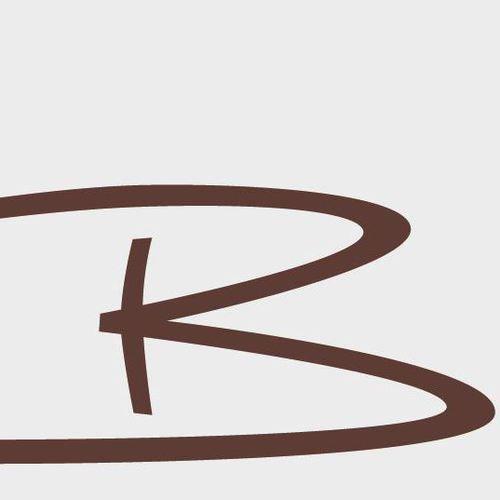 Logo - B.JPG