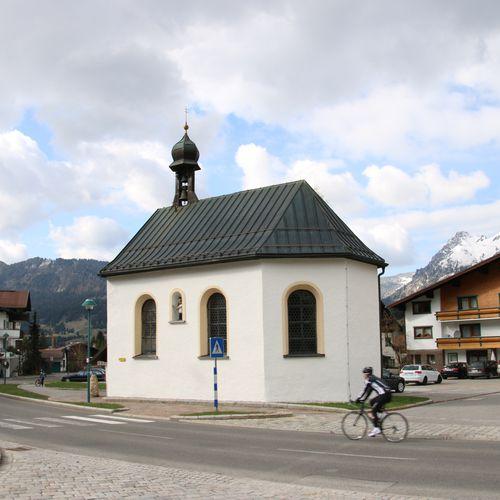 Kapelle zum hl. Jakob_Haldensee (3).JPG