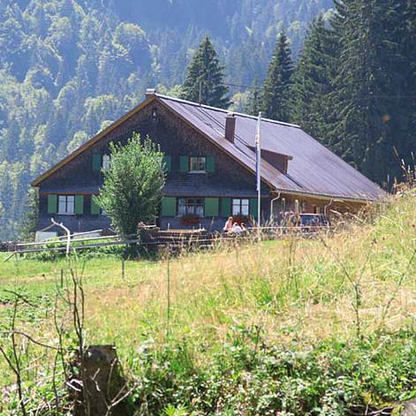 25. Alpe Remmelegg.jpg