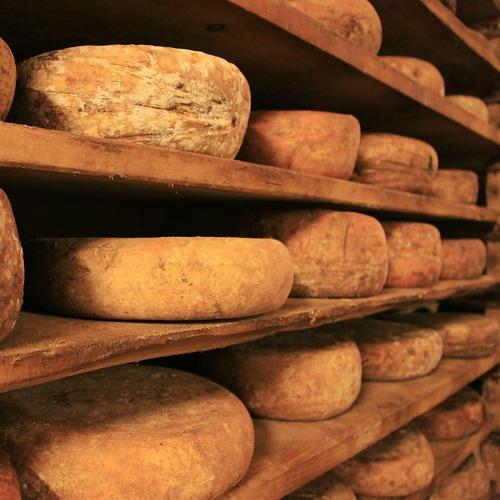 cheese-407121_1920.jpg