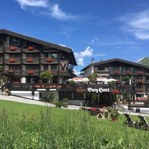burg-hotel-sommer-2000-2000.jpg