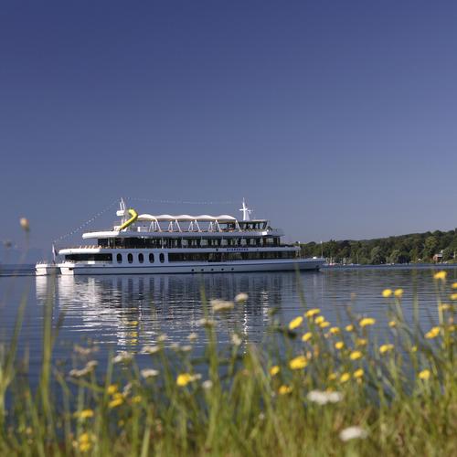 Schiffahrt Starnberger See.jpg