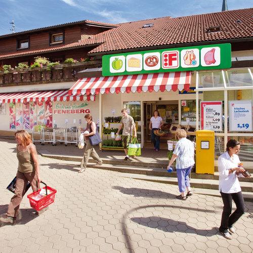 F-Markt_Buchenberg.jpg
