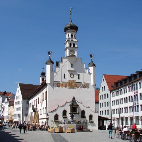 Kempten_Rathaus_2013_01.jpg