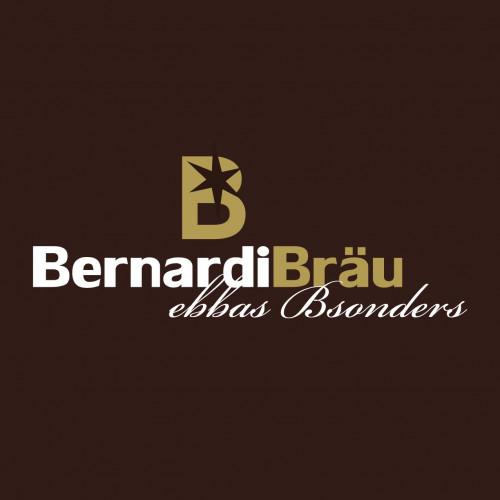 Logo Bernardi Braun 4 c Kopie.jpg