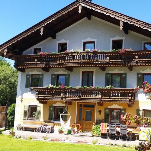 Bauernhof Sommer.jpg