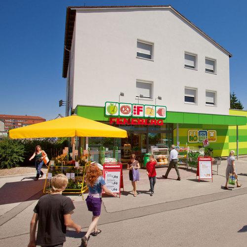 F-Markt_Neugablonz-1.jpg