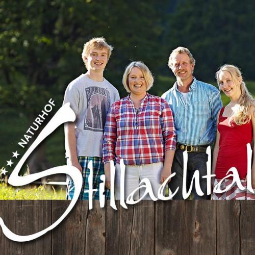 klein-logo-sommer-naturhof-stillachtal-familie.jpg