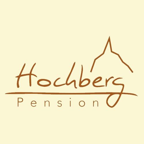 Pension Hochberg Logo.jpg
