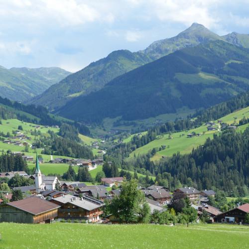 Dorf Richtung Galtenberg.jpg
