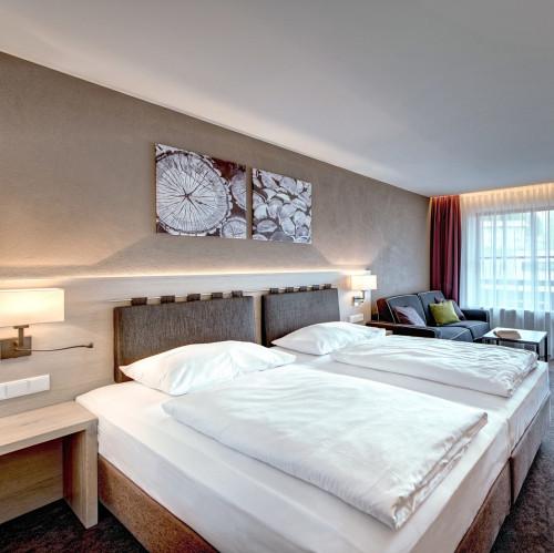 Hotel-Krone-385_6_7_8.jpg