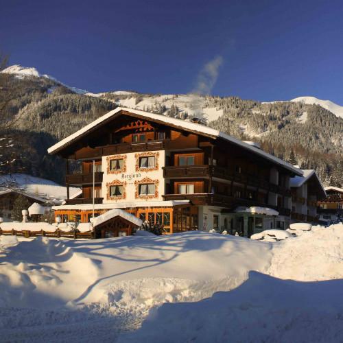Bergland-Winter2-NEU.jpg