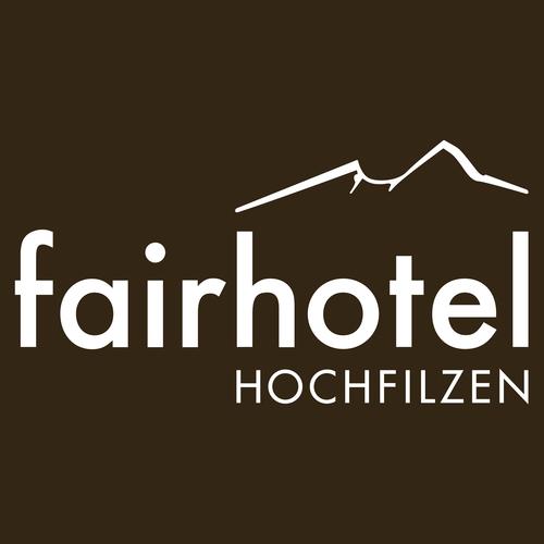 fairhotel_Logo_CMYK.jpg