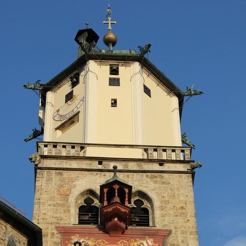 Martinsturm.jpg