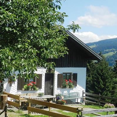 33. Alpe Stockach.jpg