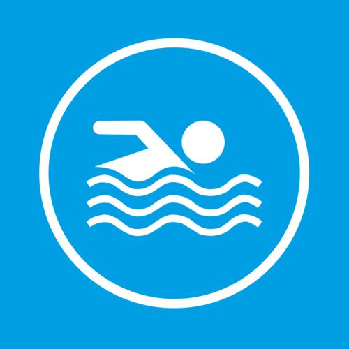 Schwimmer_1zu1.png