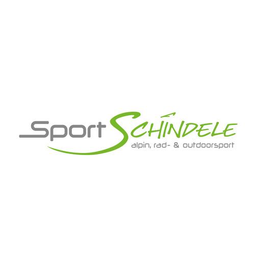 sport-schindele_1zu1.jpg