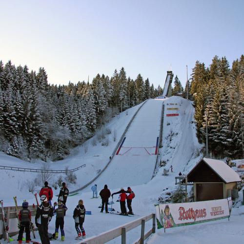 Langenwaldschanze_Jeses CC BY-SA 3.0 via Wikimedia Commons.JPG