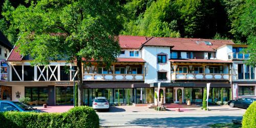 Www Hotel Schwarzenberg De