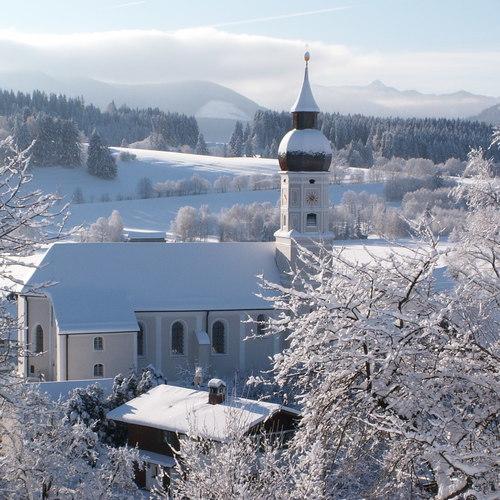 Bad Bayersoien Winter_Flodur63 CC BY-SA 3.0 via Wikimedia Commons.jpg