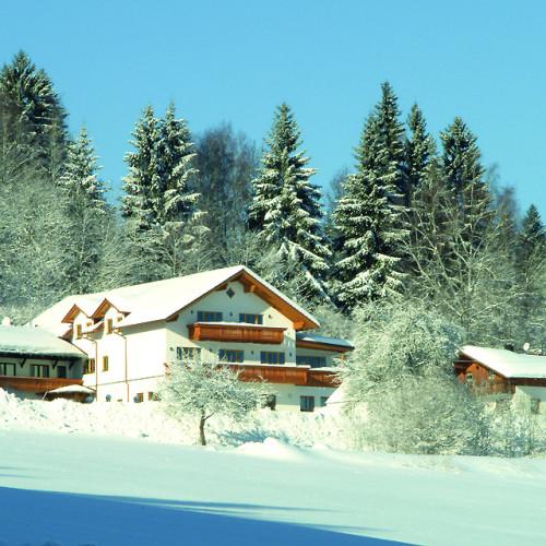 haus_winter.jpg