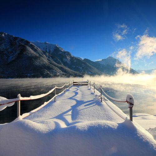 Achensee im Winter_Achensee Tourismus via Tirol Werbung.jpg