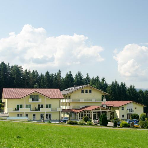 hotel-oedhof (62 von 77).jpg